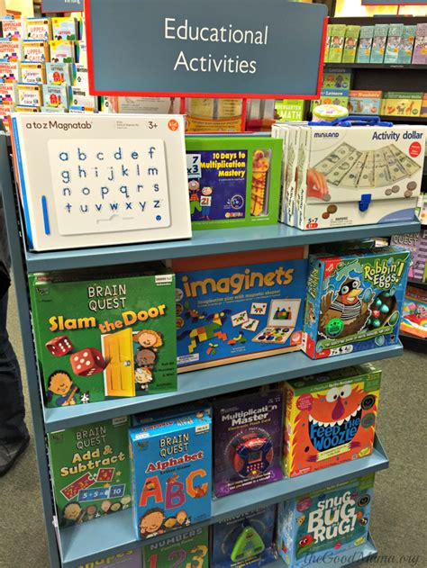 barnes and noble toys barnes noble discovery weekend gift ideas the
