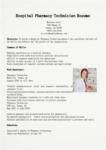 indesign resume size lie on my resume start resume cover