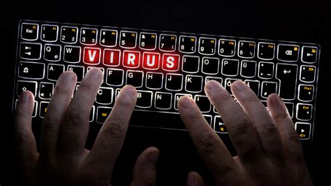 heres   protect  computer  dangerous viruses