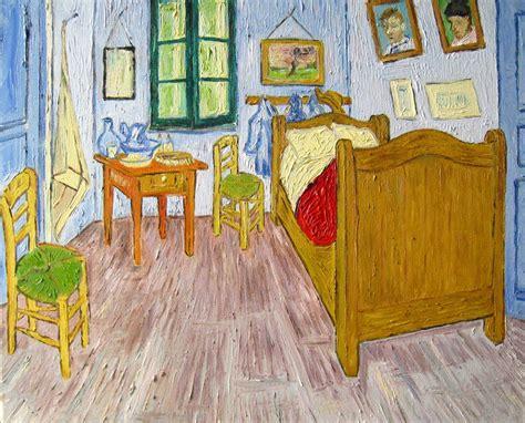 bedroom  arles perspective psoriasisgurucom