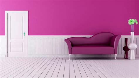home interior design wallpapers modern sofa pink interior design wallpapers wallpapers