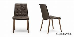 Walter Knoll Stühle : walter knoll stuhl liz wood drifte wohnform ~ Orissabook.com Haus und Dekorationen