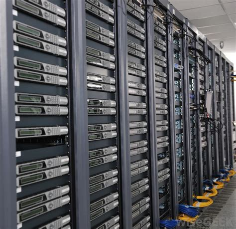 For A Server by What Is A Server Farm With Pictures