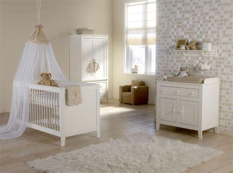 mini baby cribs amazing mini baby cribs