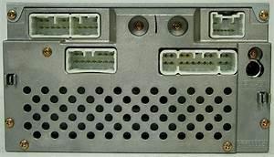 Toyota 08601 Wiring Diagram