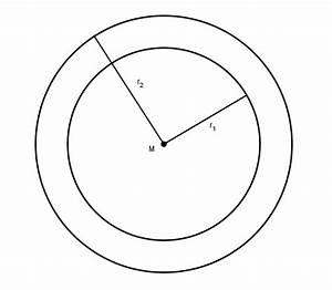 Umfang Berechnen Kreis : fl che und umfang berechnen kreisfiguren rundes beet mit durchmesser 6 80m mathelounge ~ Themetempest.com Abrechnung