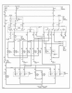 Mazda Demio 2012 User Wiring Diagram