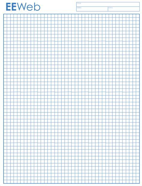 engineering paper template engineering paper template 9 free word pdf jpeg