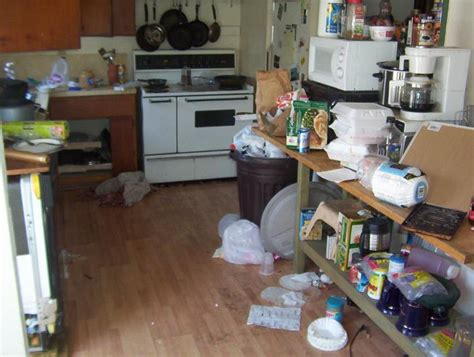 dirty kitchens rate dirty kitchens
