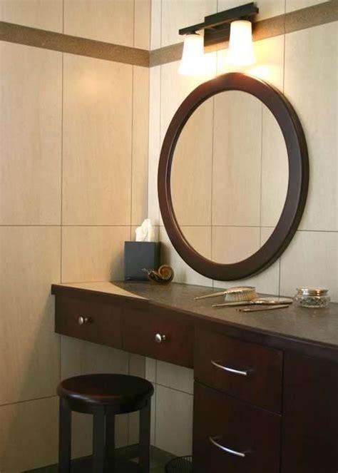 images  bathroom dressing tables  pinterest