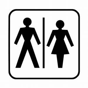 Rohrreiniger Für Toilette : aktion nette toilette auf der suche nach der netten ~ Lizthompson.info Haus und Dekorationen