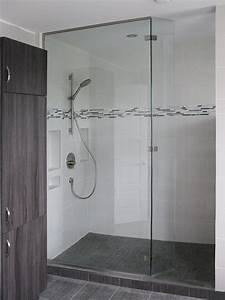 porte de douche en verre trempe my blog With porte douche en verre