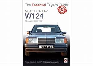 The Essential Buyer U0026 39 S Guide  Mercedes