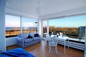 Wohnung An Der Ostsee Kaufen : ferienwohnung auf dem steinwarder heiligenhafen ostsee ~ Orissabook.com Haus und Dekorationen