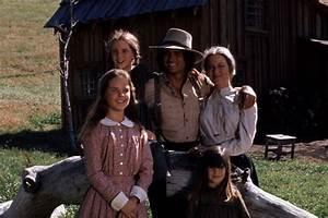 Arum Dans La Maison : la petite maison dans la prairie l 39 pop e de la famille ingalls ~ Melissatoandfro.com Idées de Décoration