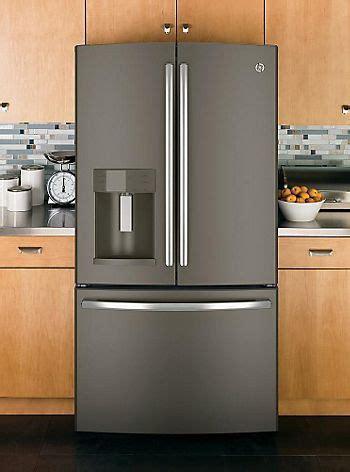 interior design trends   slate appliances kitchen