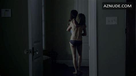 Sarah Chalke Nude Aznude
