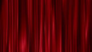 opera wallpaper and curtains curtain menzilperdenet With open red curtain background