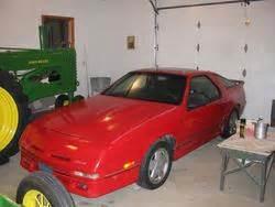 vnt neon 1990 Dodge Daytona Specs s Modification