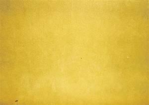 Lush Velvet Gold