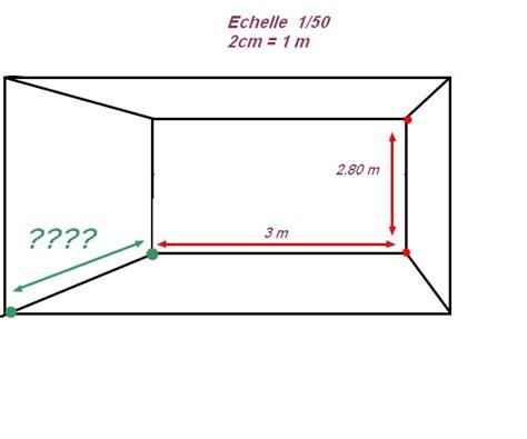 dessiner une chambre en 3d dessiner maison en 3d 6 comment dessiner une chambre