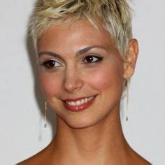 how to style pixie haircut how to style hair like curtis curtis 5878