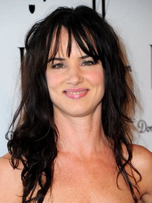 actress juliette lewis bio juliette lewis biography juliette lewis s famous quotes