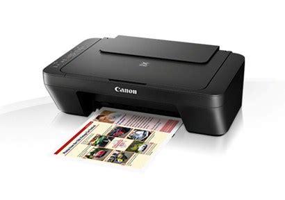 Seleziona il contenuto del supporto. Canon PIXMA MG3040 Driver Download   Driver Download Free