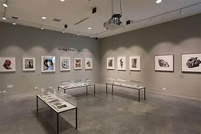 Exhibition Exhibitions Irving Raizes Arts Penn Lesley