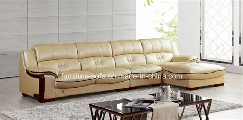 Leather Sofa Sets From China Pu Sofa Leather Set Made In