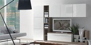 soggiorno moderno febal 2 top cucina leroy merlin top cucina leroy merlin With soggiorno antico moderno 2