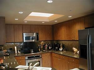 How to layout recessed lighting in basement : Best ideas about recessed lighting layout on