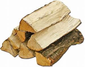 Brennholz Buche 25 Cm Kammergetrocknet : brennholz koller holz 1210 wien 3902 vitis baumarkt vitis ~ Orissabook.com Haus und Dekorationen