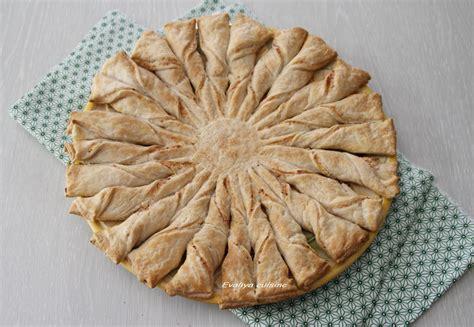 cuisine soleil tarte soleil evaliya cuisine