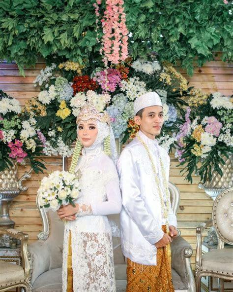 informasi paket pernikahan malang murah  lengkap