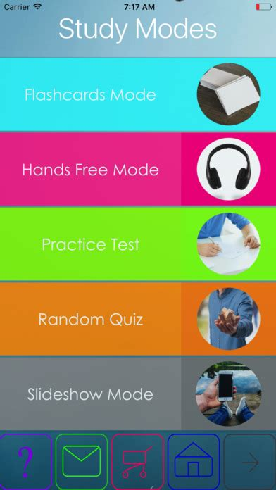 Lmsw  Social Worker Licensed Master Exam Prep App. Easiest To Use Website Builder. Sell Used Car Los Angeles How To Check Credit. Mobile Apps Statistics Am I Losing My Hearing. What Is Depakote Used For Dish Network Quote. Lumbar Herniated Disc Symptoms. Agency Financial Services Ketosis And Kidneys. Requirements For Law Enforcement. Standard Router Ip Address Blog Web Designers