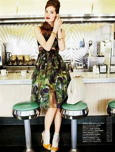 meet me at the diner louise layla