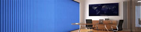 tende a bande verticali prezzi framigshop tende a bande lamelle verticali su misura a