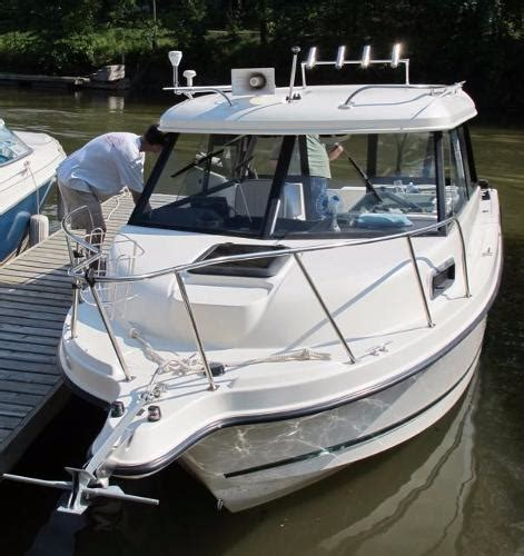 Trophy Boats 2359 Hardtop by Trophy 2359 Hardtop Boats For Sale Boats