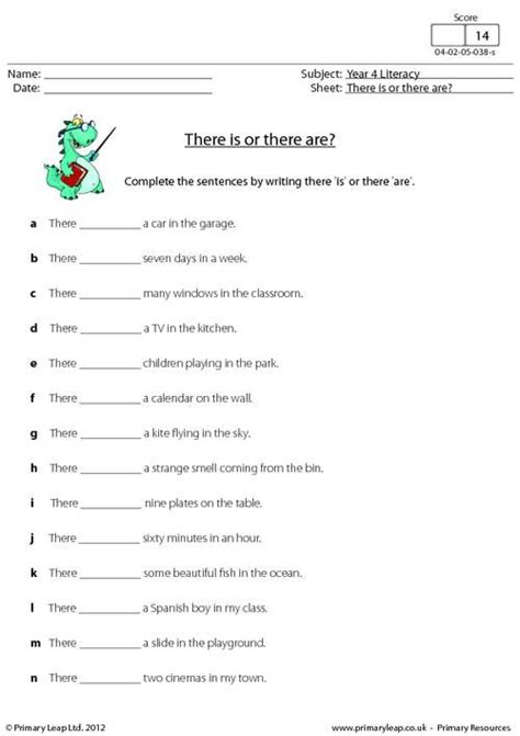 printable worksheets   year olds uk schematic