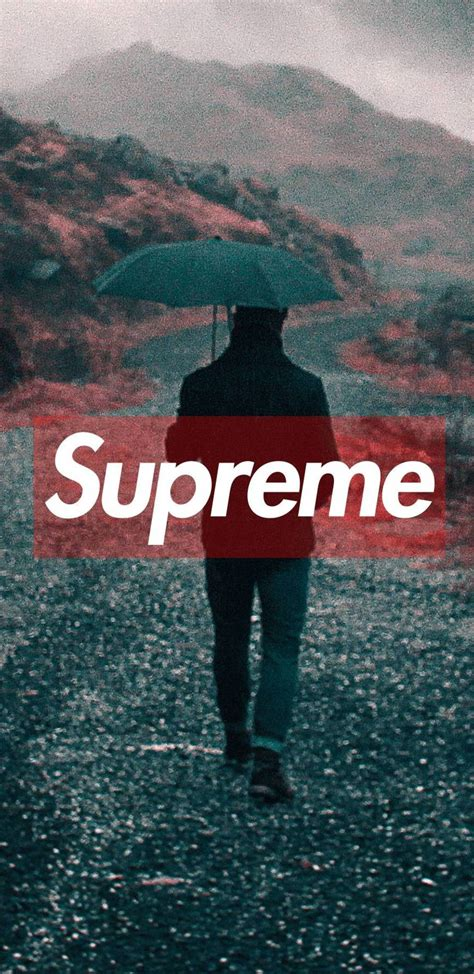 supreme uk 1440x2960 supreme samsung galaxy note 9 8 s9 s8 s8 qhd