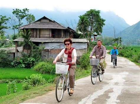 cours de cuisine vietnamienne voyage hors des sentiers battus 13 jours à partir de 952 usd