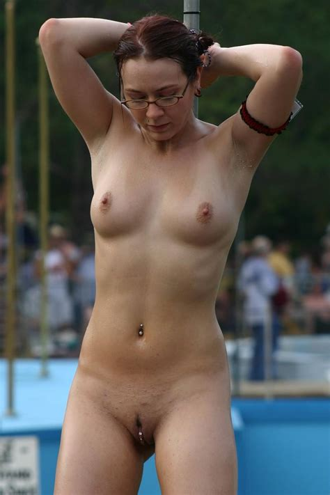 Nudes A Poppin Ponderosa Ranch 01 Picture 4 Uploaded