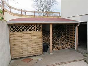Abri De Bois : ateliers des lecteurs l 39 atelier de pierre bois le bouvet ~ Melissatoandfro.com Idées de Décoration