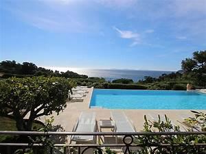chambres d39hotes piscine provence alpes cote d39azur With location chambre d hote cote d azur
