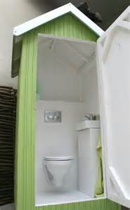 outdoor toilet plans reporting from paris beltima s mistral cabins the micro backyard retreat l a at home los