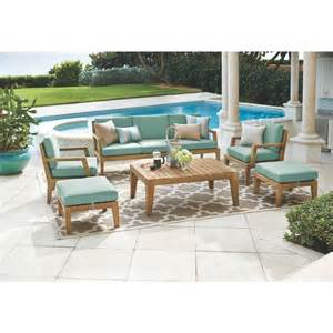 100 patio furniture conversation sets with fire pit