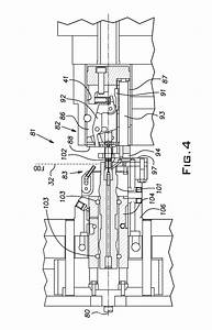 1971 Fj40 Wiring Diagram