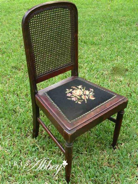 diy chair seat upholstery archives iris