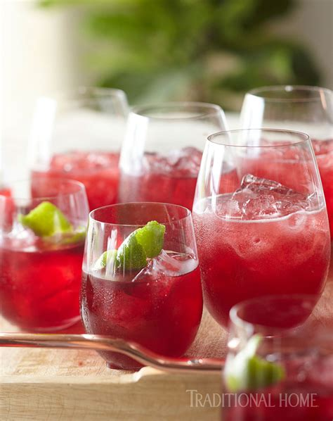 10 Refreshing Summer Cocktail Recipes To Help You Keep Your Cool 10 refreshing summer cocktail recipes to help you keep